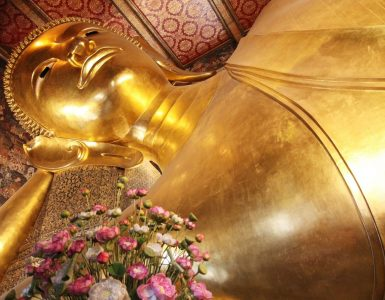 the-reclining-buddha