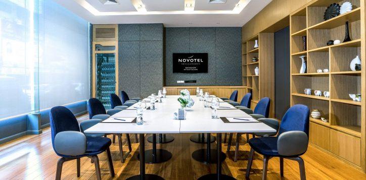 best-business-hotel-in-bangkok
