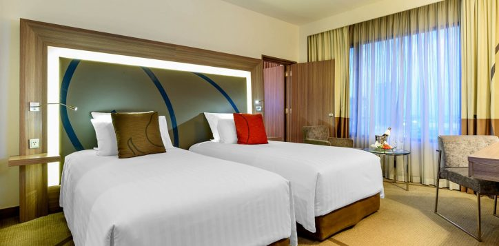 guest-rooms-guest-rooms-2-2
