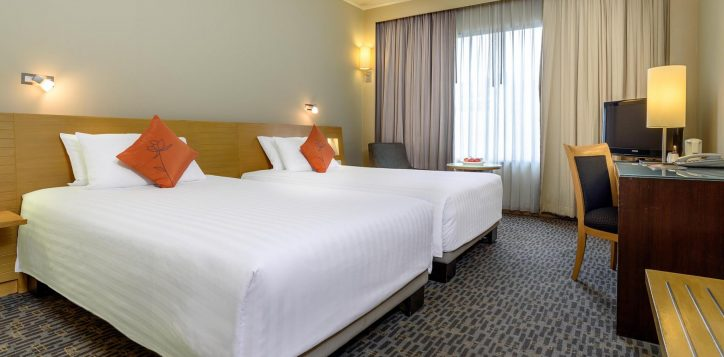 guest-rooms-standard-rooms-4-2