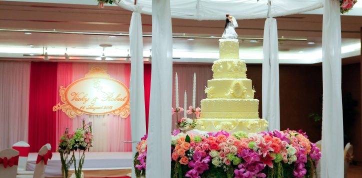 wedding-fair-2012-154