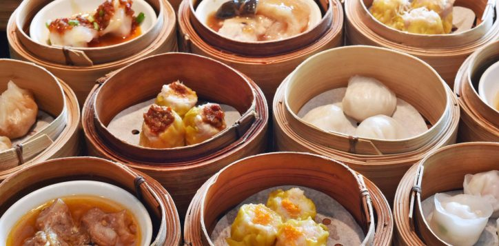 unlimited-dim-sum-lunch