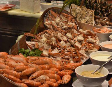 best-seafood-buffet-in-bangkok