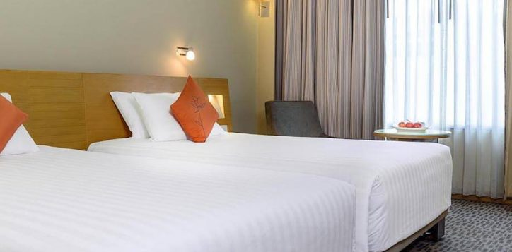 bangkok-hotel21