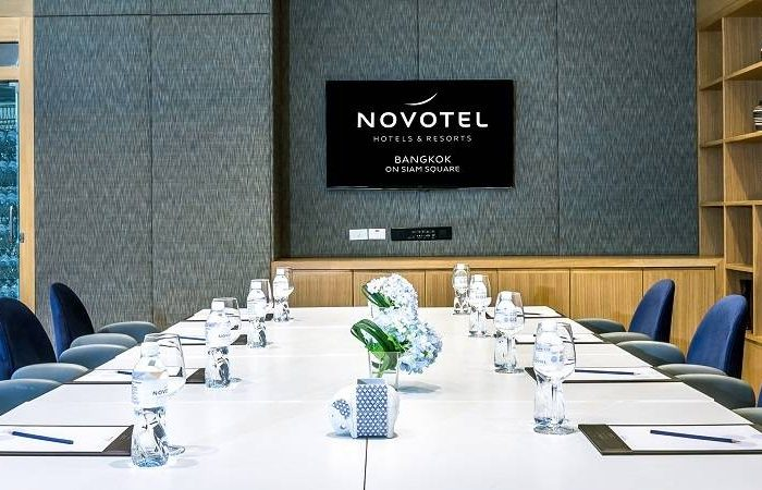 meeting-room-in-bangkok