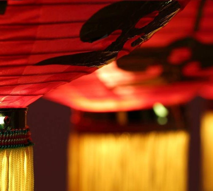 where-to-celebrate-chinese-new-year-in-bangkok