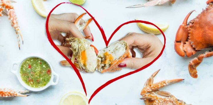 crab-vday-2