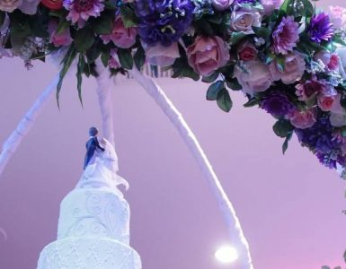 wedding-venue-in-bangkok