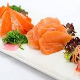 novotel-bangkok-siam-square-food-11501