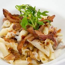 novotel-bangkok-siam-square-food-11821
