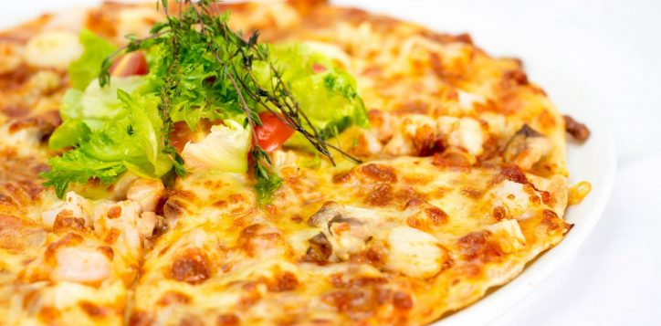 novotel-bangkok-siam-square-food-1057-2