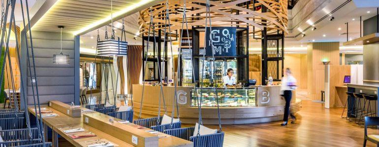 book-a-bangkok-hotel