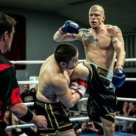 15-boxing-2
