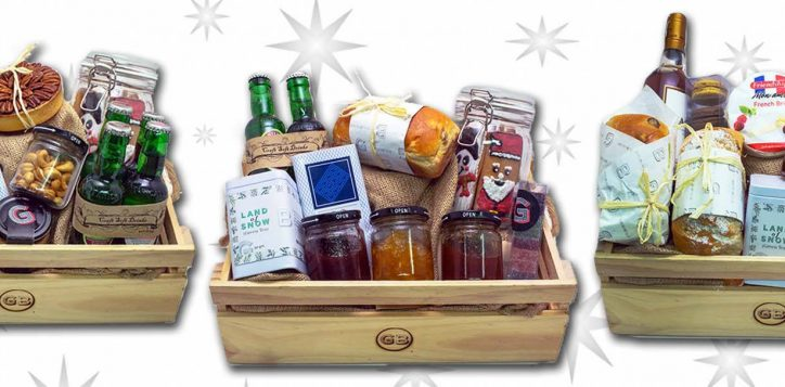 hamper-web1