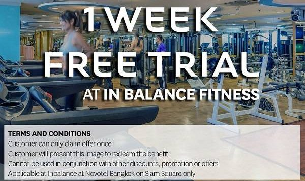 fitness-free-trial