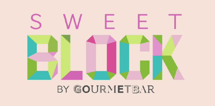 sweet-block-by-gourmet-bar