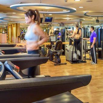 1-year-fitness-membership