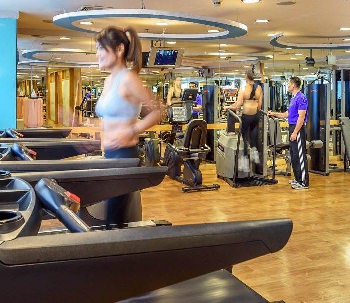 fitness-membership-in-bangkok