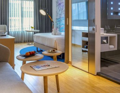best-value-hotel-in-bangkok