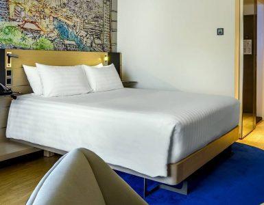 bangkok-hotel-in-sukhumvit