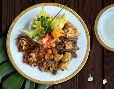 what-to-eat-during-songkran