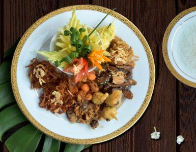 what-to-eat-during-songkran