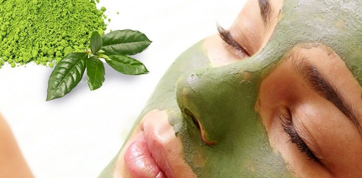 spa-green-tea-treatment-for-press