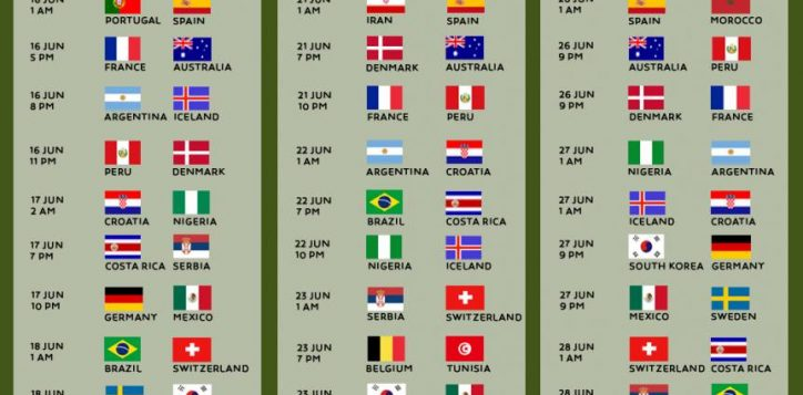 fifa-matches