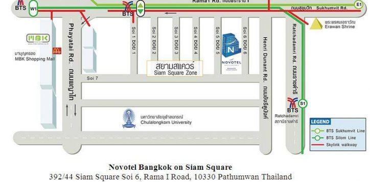 nbss-map