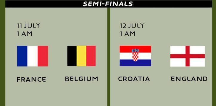 semi-finals-2