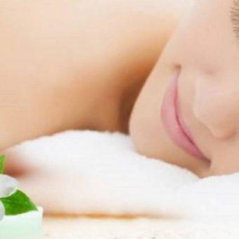 warm-jasmine-oil-body-massage