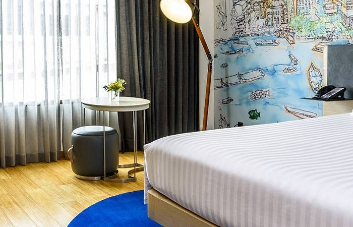 new-hotel-rooms-in-siam