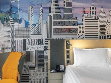 new-deluxe-corner-room