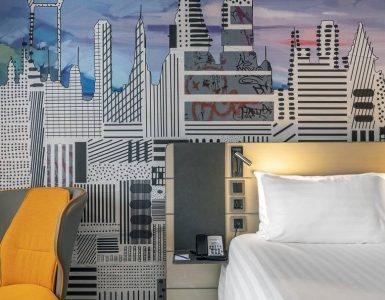 new-deluxe-room