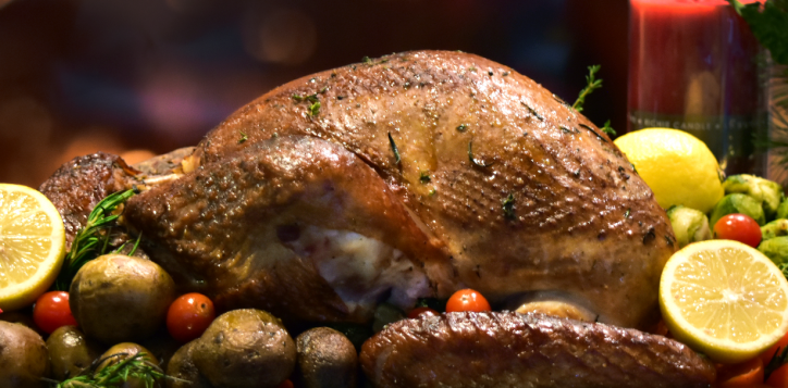turkey-606-2