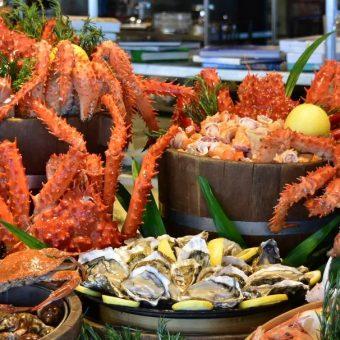 festive-seafood-buffet