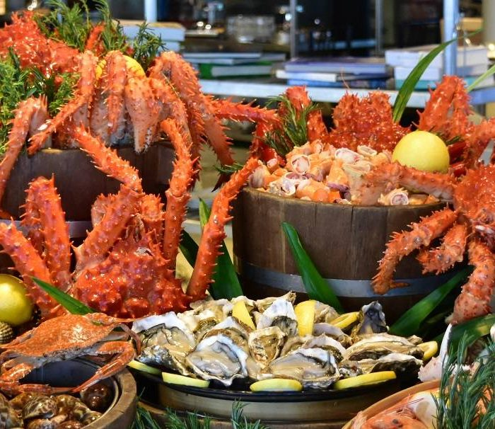 crab-buffet-in-bangkok