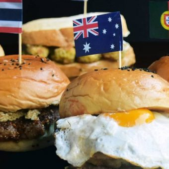 burgers-around-the-world