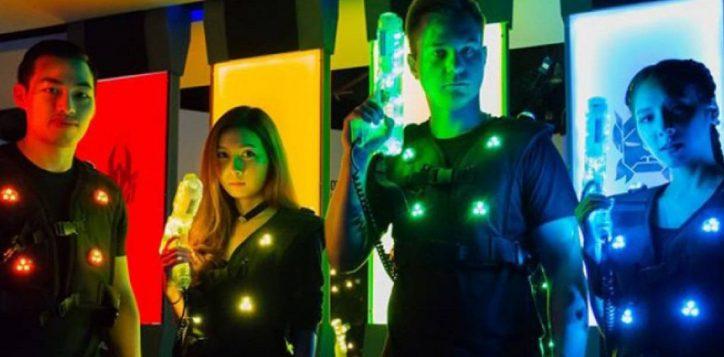 siam-laser-game