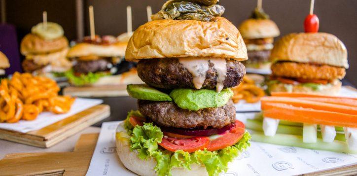 burger_280