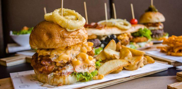 burger_291