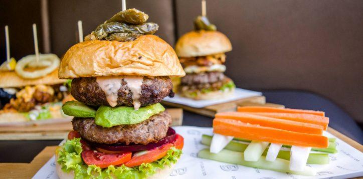 burger_274
