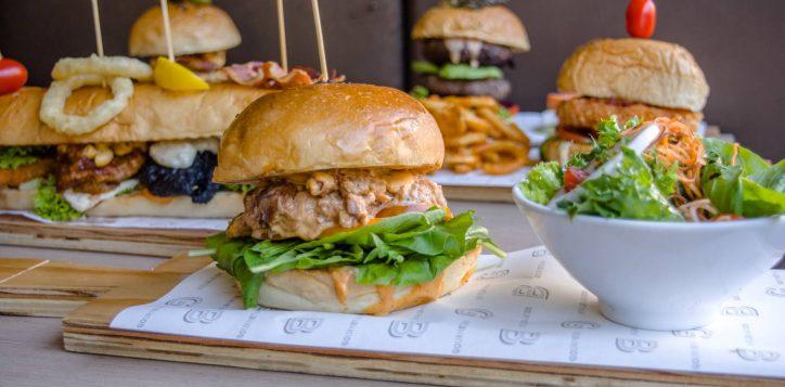 burger_244