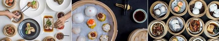 all-you-can-eat-dim-sum