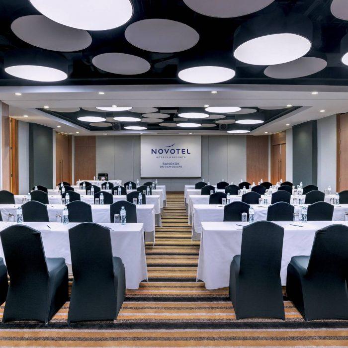meeting-venue-in-bangkok