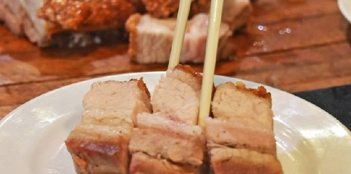 crispy-pork1