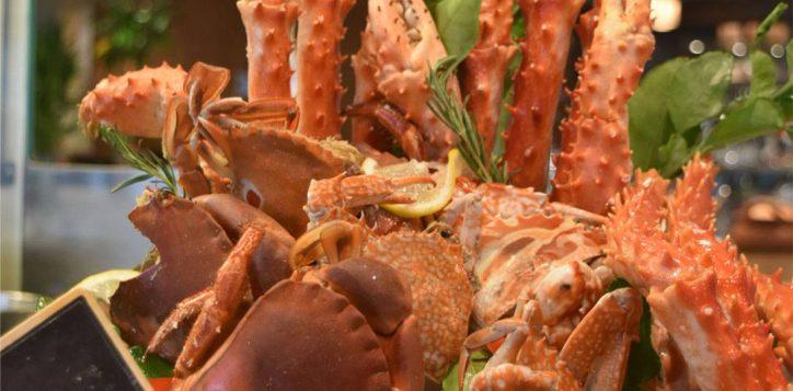 crab01