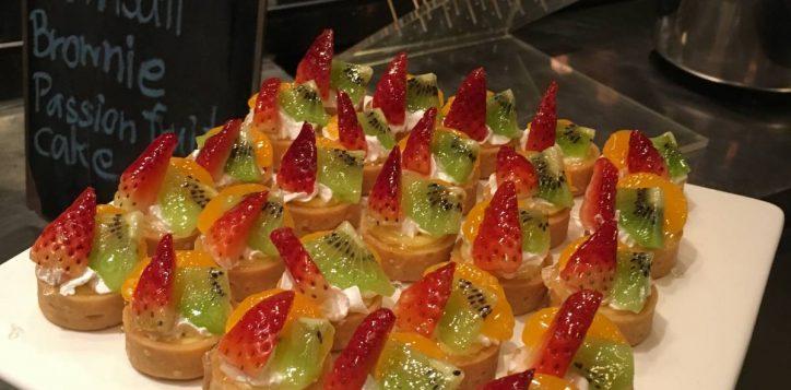 buffet-tart