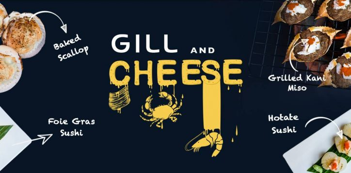 grill-cheese-1
