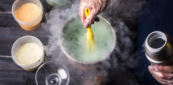 sweet-mist-liquid-nitrogen